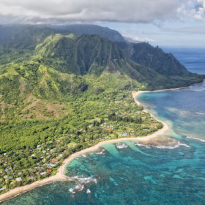 Kauai's Top Natural Gems That Your Family Must Experience